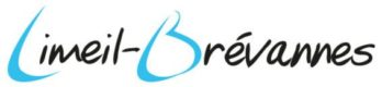 Logo Limeil Brevannes