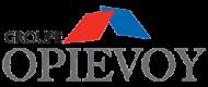 Logo Opievoy