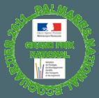 PALMARES-ECOQUARTIER-2011