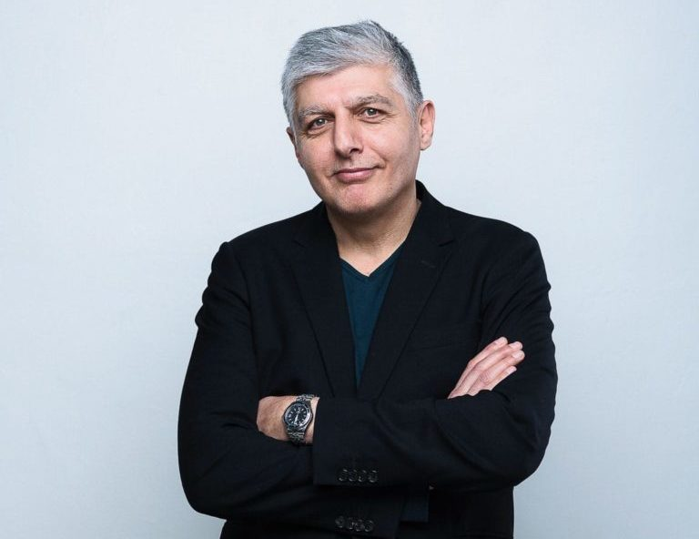 Philippe Lankry