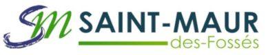Logo Saint Maur des Fosses