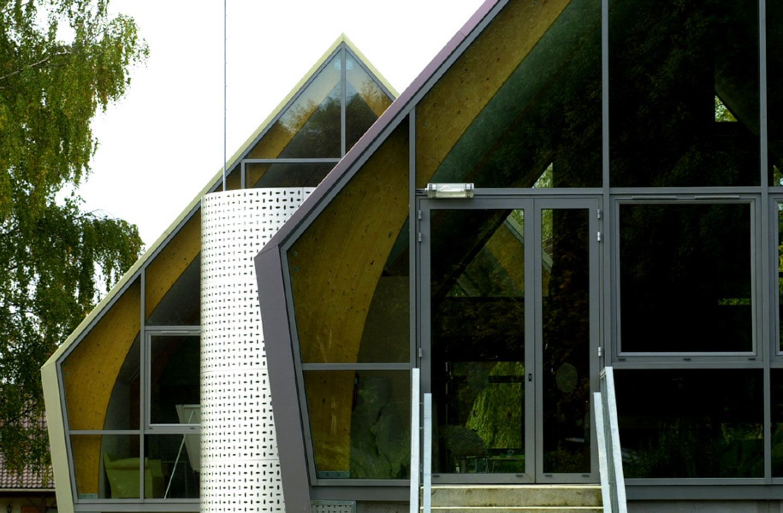 Chessy Centre de Loisir