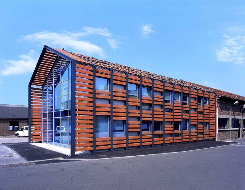 Calais - Chambre de Commerce2