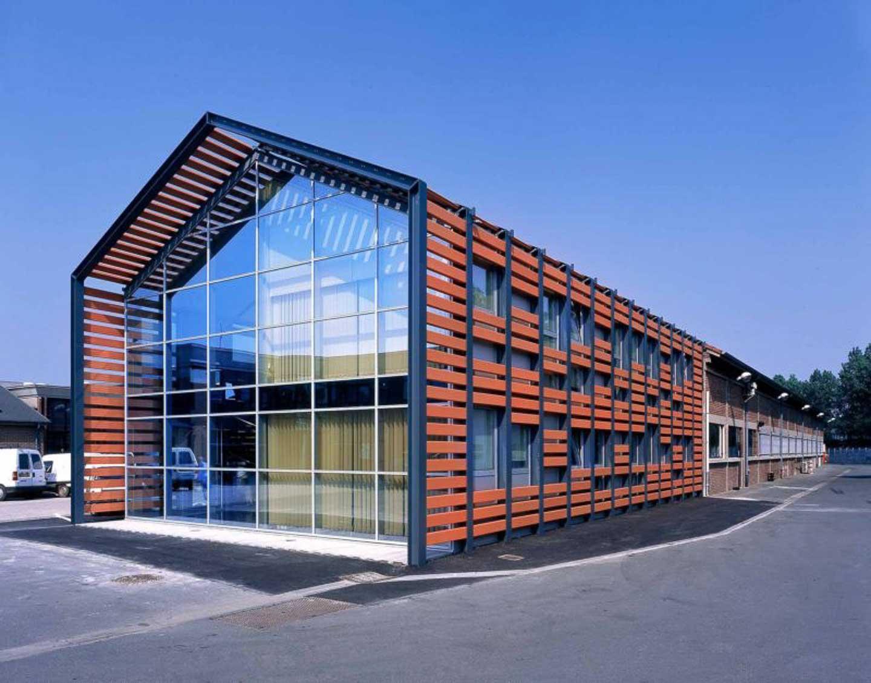Calais - Chambre de Commerce3